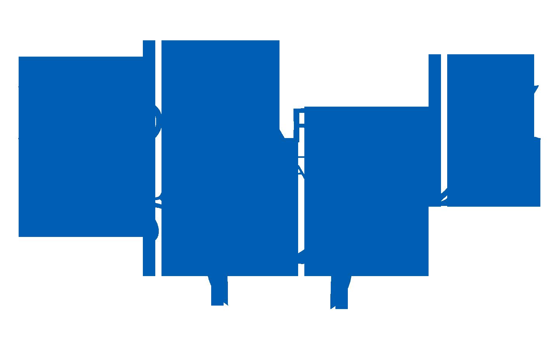 Olivafarm